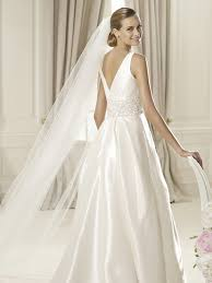 wedding dresses ta wedding dress shops ta bay 28 images 2017 wedding dress trends