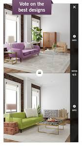 Room Decorator App The Home Design App That Will Change The Way You Decorate Abode