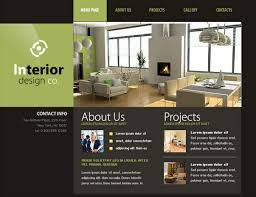home design websites home design website web design portfolio mi creative home