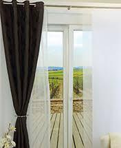 kurzgardinen wohnzimmer wohnzimmer gardinen und vorhänge für wohnzimmer im raumtextilienshop