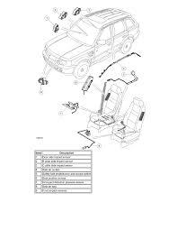 range rover drawing land rover workshop manuals u003e range rover sport ls v8 4 2l sc