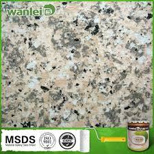 Is Exterior Paint Waterproof - waterproof paint granite paint best exterior paint u0026 coating buy