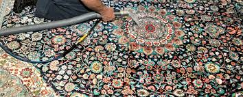 Area Rug Cleaning Service Area Rug Cleaning Services We Up And Deliver Allwein S Carpet
