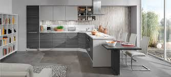image cuisine beautiful image cuisine ideas amazing house design