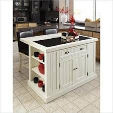kitchen island with stool kitchen island stools foter