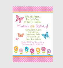princess party invitations wording instant download baby shower