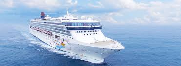 quote of the day virgo family cruise vacations asian cruise superstar virgo star
