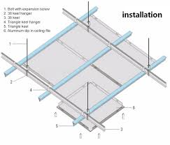 integrated panels in china cheap sale house building materials