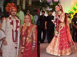 Wedding Diary Wedding Diary Chapter 2 Bollywood Wedding Lehengas Indian