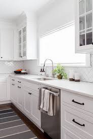 decorators white painted kitchen cabinets tag archive for guest posts home bunch interior design ideas