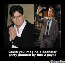Bachelor Party Meme - bachelor party by nithinvohra meme center