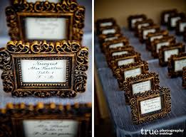 picture frame wedding favors mini picture frames wedding favors tbrb info