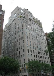 most expensive house in the world 2013 with price 740 park avenue wikipedia