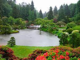 wonderful mini japanese garden images best image engine oneconf us