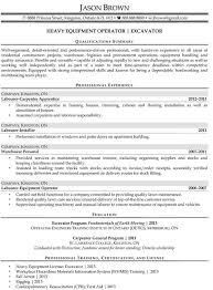 7 best resume vernon images on pinterest sample resume career