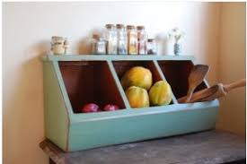 Rustic Kitchen Shelving Ideas by Rustic Kitchen Storage Foter