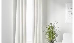 curtains linen curtains amazing canvas curtains