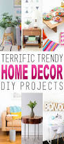 714 best diy decorating and projects images on pinterest the