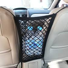 Car Upholstery Installation Best 25 Car Seat Organizer Ideas On Pinterest Travel Car Seat