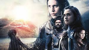 Seeking S2e4 Cast Shannara Chronicles Season 2 Trailer Release Date Cast Den Of