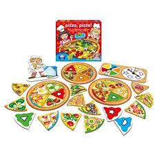 jeux fr cuisine pizza jeux fr cuisine pizza top restaurant da bologna pizzeria photo with