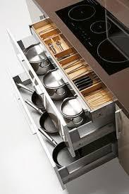 Kitchen Drawer Design Kitchen Drawer Organization Idea Kitchen Drawers Drawers And Bowls