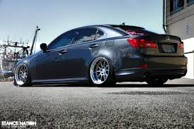 lexus es300 slammed aloha slammed is page 6 clublexus lexus forum discussion