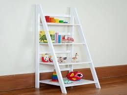 Ladder Shelf Target Stair Bookcase Ikea Ladder Shelf White Target White Ladder Shelf