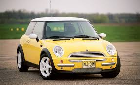 mini cooper s photo 6297 s original jpg