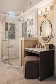 bathroom design center 229 best bathroom images on pinterest room bathroom ideas and