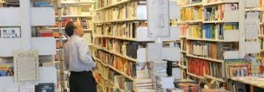 libreria terzo mondo seriate essere a bergamo