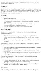 Audit Manager Resume Resume Of Software Engineer Australia Cheap Analysis Essay On