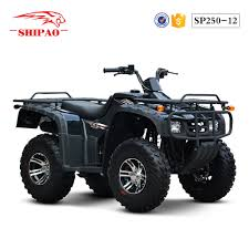 china 4x4 atv china 4x4 atv suppliers and manufacturers at