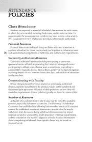 100 hr policies and procedures manual template ga 101