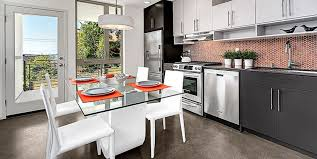 kitchen backsplash images 30 amazing design ideas for a kitchen backsplash