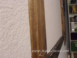 house smooth textured walls design smooth textured wall paint