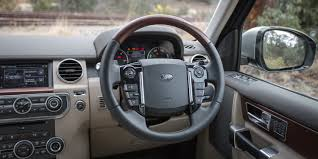 land rover discovery hse interior 2016 land rover discovery sdv6 hse off road review caradvice