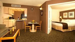 Comfort Suites Atlanta Hotel Sonesta Es Suites Atlanta Perimeter Center Atlanta Ga 3