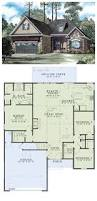 European Country House Plans by 1278 Best Our Home Images On Pinterest House Floor Plans Small