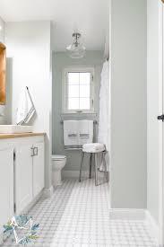 Bathroom Fixtures Showroom Bathroom Interior Modern Farmhouse Bathroom Fixtures Interior