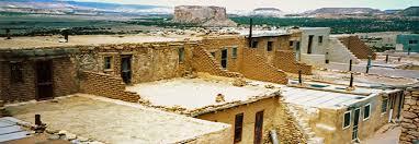 working landscapes acoma pueblo the cultural landscape foundation