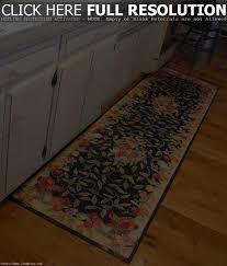 Kitchen Rugs For Hardwood Floors by Rugs For Hardwood Floors In Kitchen Titandish Decoration