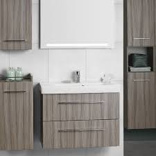 dtbc suppliers of bathroom furniture