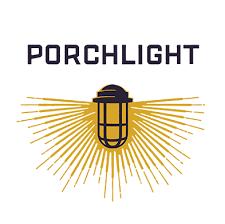Porch Light Portland Porchlight Bar 271 Eleventh Avenue New York Ny 10001