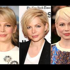 growing out a bob hairstyles grow it out keep your haircut flattering at every stage instyle