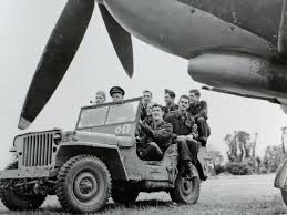army jeep ww2 raf rn british army jeep research
