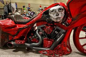 donnie smith show 2017 the coolest custom motorcycles and cars