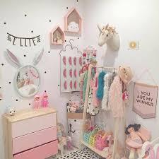 filedans ta chambre 258 best chambre enfants file dans ta chambre images on