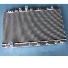 lexus es 350 radiator popularne lexus radiators kupuj tanie lexus radiators zestawy od