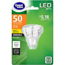12 Volt Led Bulbs Rv Lights by Led 12v Lights